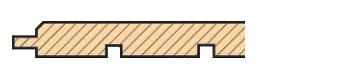 Profilis C